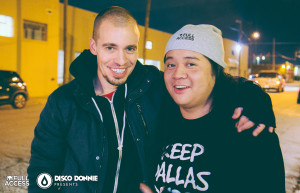 2015-1219-dallas-lizardlounge-diegoacevedo-processed-009