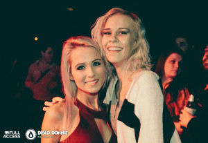 2015-1219-dallas-lizardlounge-diegoacevedo-processed-014