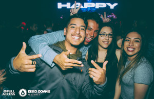 2015-1219-dallas-lizardlounge-diegoacevedo-processed-022