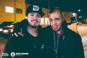 2015-1219-dallas-lizardlounge-diegoacevedo-processed-003