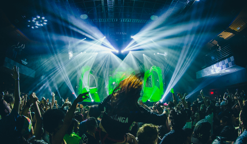 excision_Nightculture_photo_02