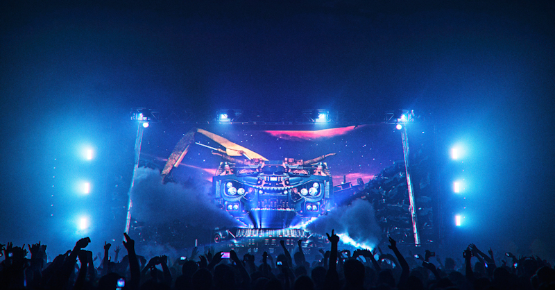 excision_Nightculture_photo
