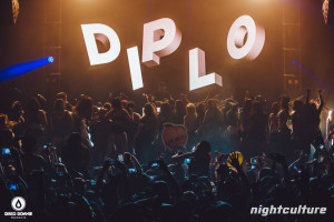 JGBAJSEL - NC DIPLO STEREOLIVE D2 - 43