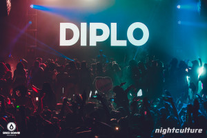 JGBAJSEL - NC DIPLO STEREOLIVE D2 - 42