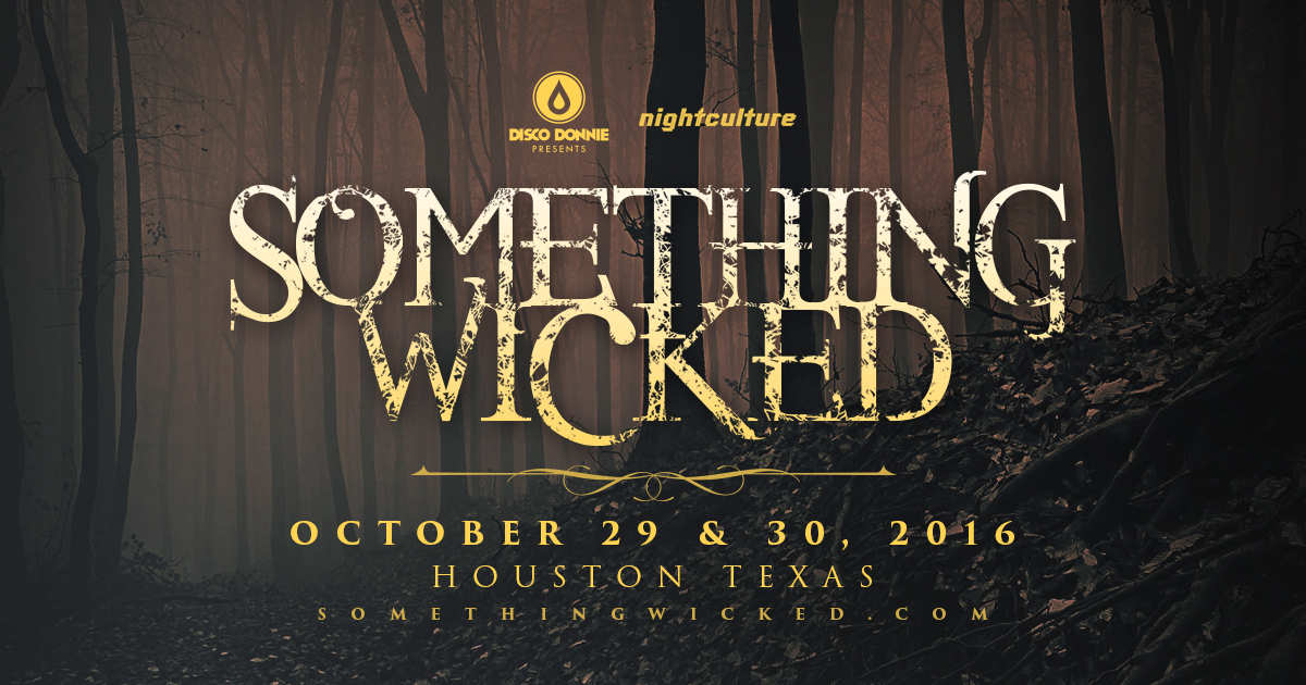 Something_Wicked_2016_Teaser_1200x630