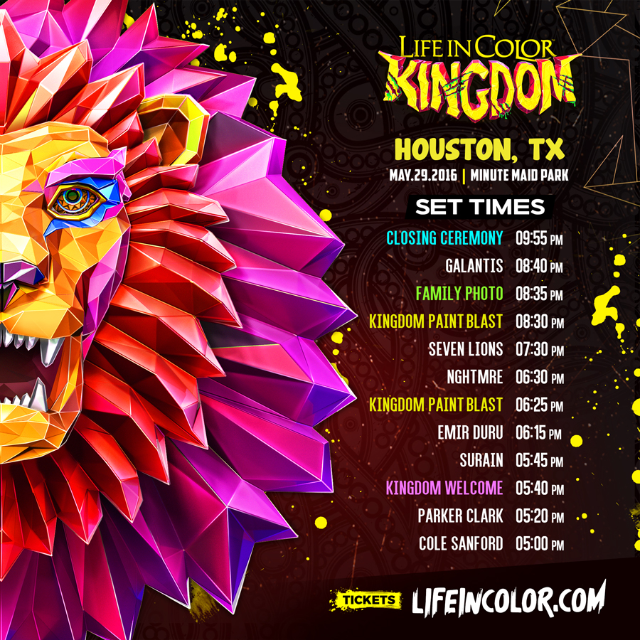 Life_In_Color_Set_Times