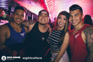 2016-0604-dallas-stereolive-diegoacevedo-processed-029