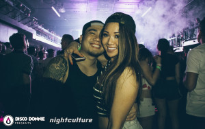 2016-0604-dallas-stereolive-diegoacevedo-processed-041