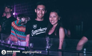 2016-0604-dallas-stereolive-diegoacevedo-processed-044