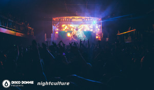 2016-0722-dallas-stereolive-diegoacevedo-processed-025