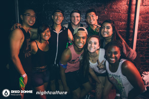 2016-0722-dallas-stereolive-diegoacevedo-processed-001