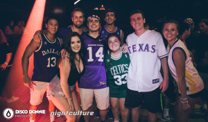 2016-0722-dallas-stereolive-diegoacevedo-processed-006