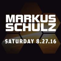markus_dal_200