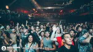 2016-0722-dallas-stereolive-diegoacevedo-processed-023