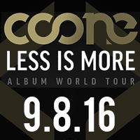coone_stereo_200