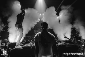 JGBAJSEL - DDPNC STEREOLIVE YELLOWCLAW - F73