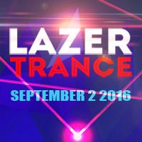 laser_200