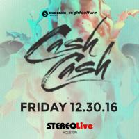 cash_hou_200