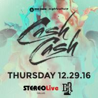 cash_dallas_200
