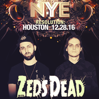 Zeds Dead 200x200