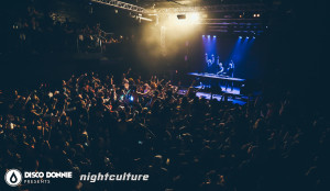 2016-1203-dallas-stereolive-diegoacevedo-processed-039