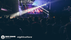 2016-1203-dallas-stereolive-diegoacevedo-processed-011