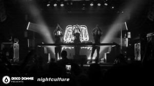 2016-1203-dallas-stereolive-diegoacevedo-processed-026