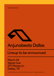 Anjunabeats-NA-Tour-Dallas_WEB