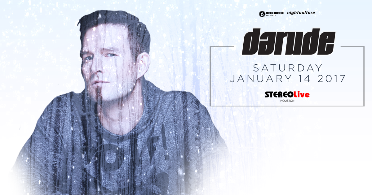 Darude-WinterTour-TemplateforPromoters_1200