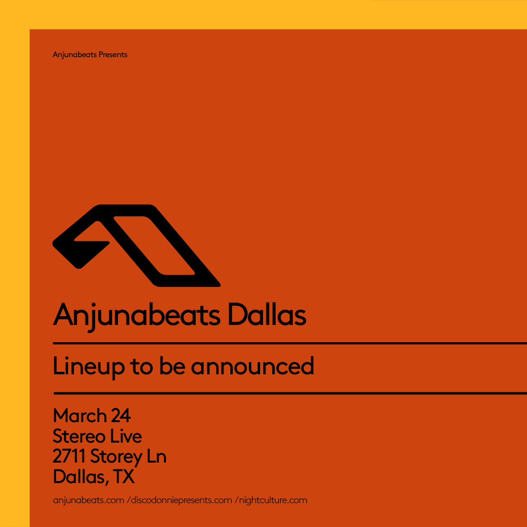 Anjunabeats-NA-Tour-Square-Dallas