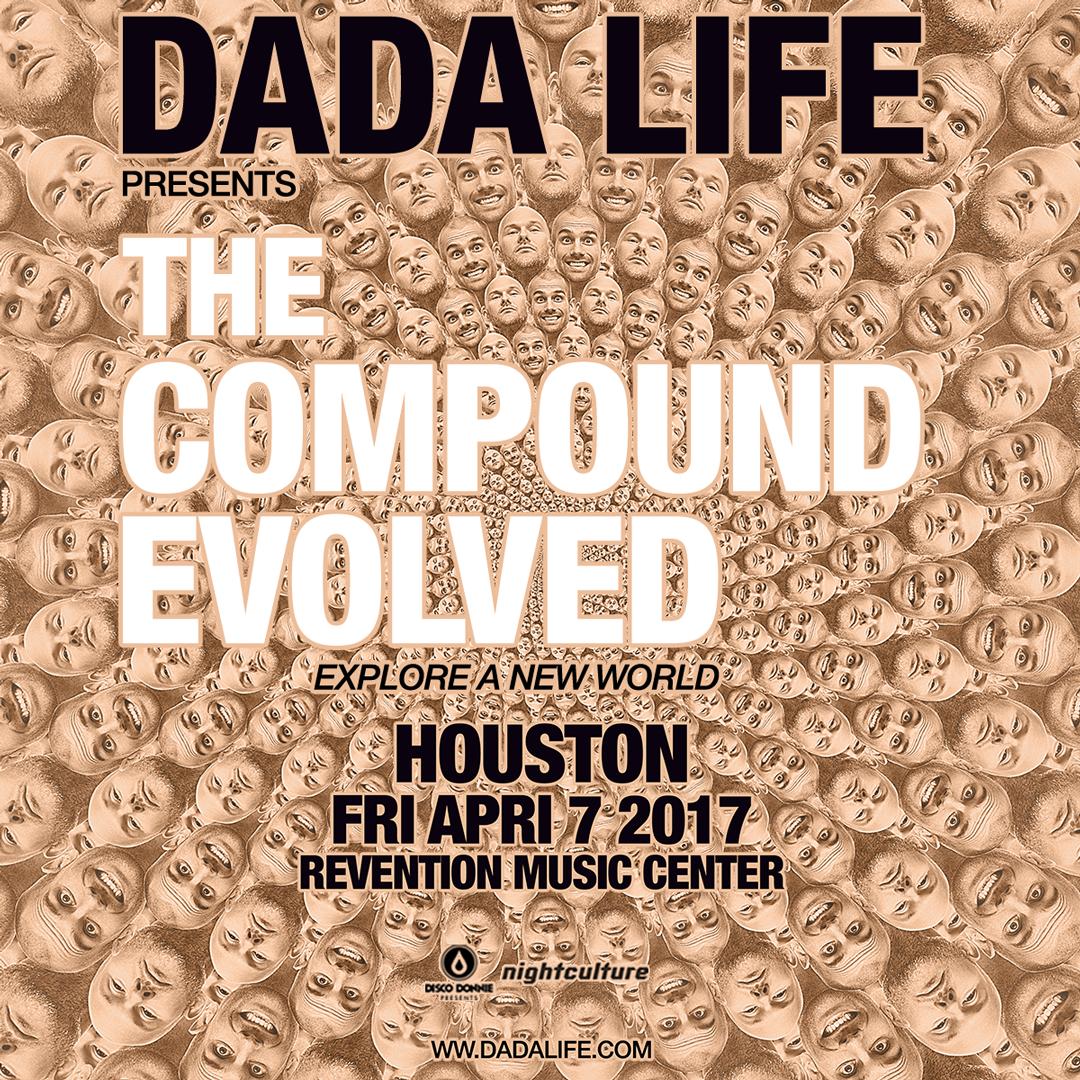 ddp_DADA-COMPOUND_1080