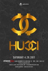 ddp_hou_huc_WEB