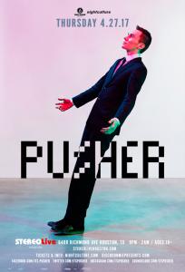 ddp_push_WEB