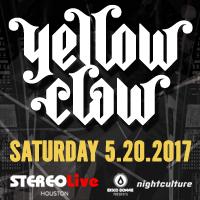 ddp_yellow_200