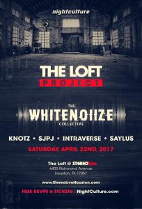 night_loft_WEB