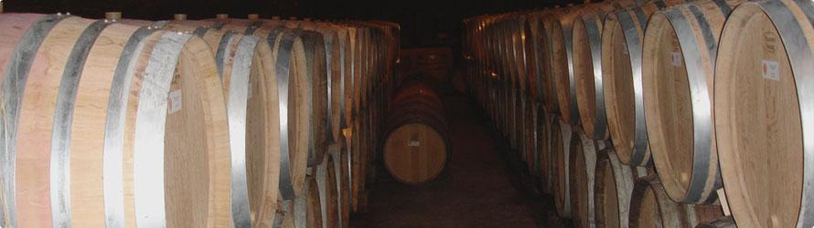 Become a Burgundy Wine Distributors