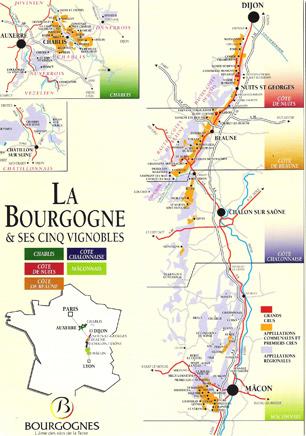la-bourgogne-map-teaser