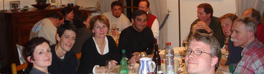 wine-trips-testimonials