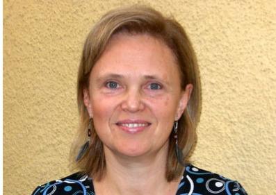 Nina Orlow