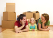 ist1_9091019-happy-couple-with-a-kid-in-their-new-home