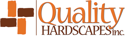 Quality Hardscapes