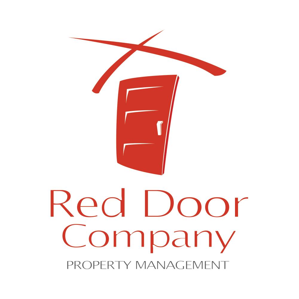 sc 1 st  Neustar Localeze & Red Door Company - Durham NC 27713-5273 | Neustar Localeze