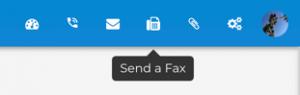 Internet Fax