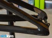 , 2013 Evil Undead – Carbon Fiber Mountain Bike Review