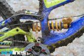 , Ohlins TTX 22M – Specialized 2014 Setup and Servicing Details