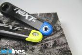 , Spotlight: 2014 Race Face Next SL – Carbon Fiber CINCH Crankset