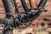 , 2014 BMC Trailfox TF-01 Review