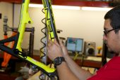 , Video: Intense Cycles Improvements – Part 1 with Andrew Herrick