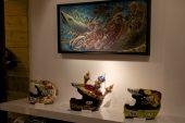 , Tour: Troy Lee Designs Boutique & Design Center – Laguna Beach, CA