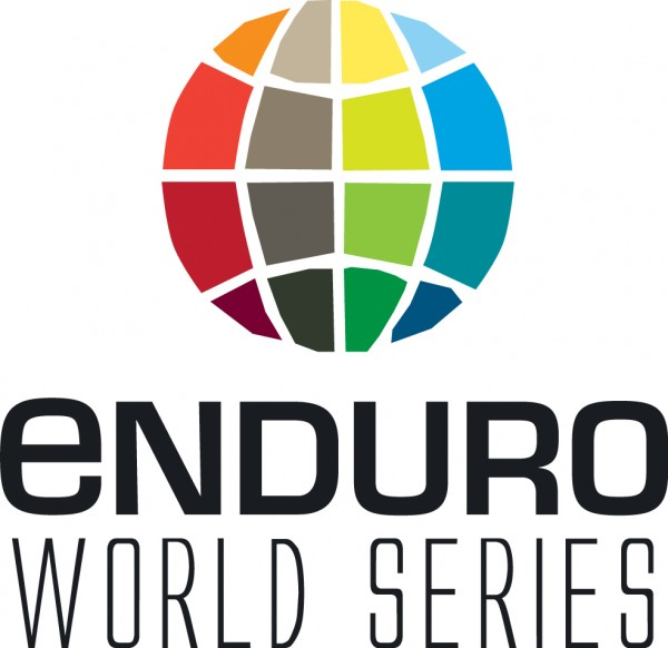 , EWS – Rainbow UCI Jerseys At Trophy of Nations